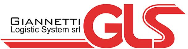 logo-web-giannetti-17